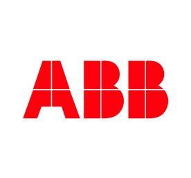 ABB reseller in Doha Qatar