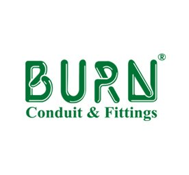 BURN Electrical Supplier