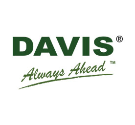 Davis Floor Distribution Supplier in Qatar