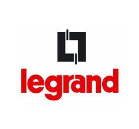 Legrand electrical reseller in doha qatar