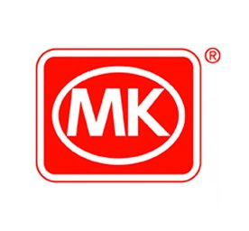 MK supplier in Qatar
