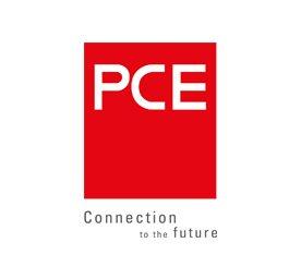 PCE reseller in Doha Qatar