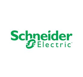 schneider Electrical Supplier