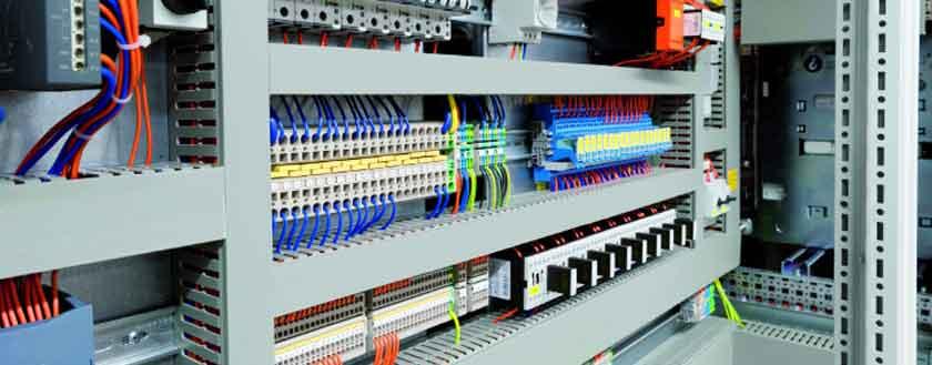 SMDB Supplier in Qatar
