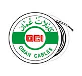 OMAN Cable Supplier