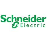 Schneider Electricals Supplier